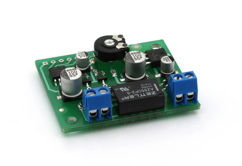 reverse loop and delta module  digit u0102 u0104lis